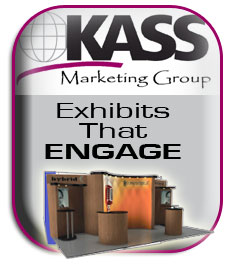 exhibits that engage by KMG